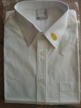 Edzői ing