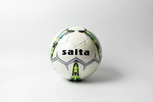 Futball labda, Superlight, 350g, 4-es méret, Salta
