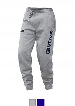 Givova Cotone szabadidő nadrág