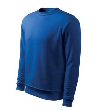 Gyerek pulóver Essential