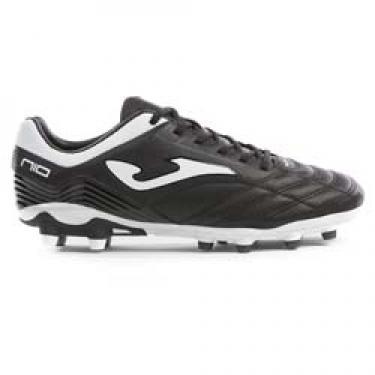 Joma Champion 921 gumis futball cipő
