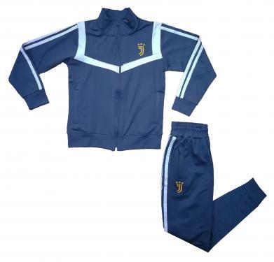 Juventus gyerek szabadidőruha