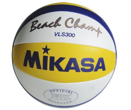 Mikasa Beach Camp VLS300 Londoni Olimpia hivatalos labdája