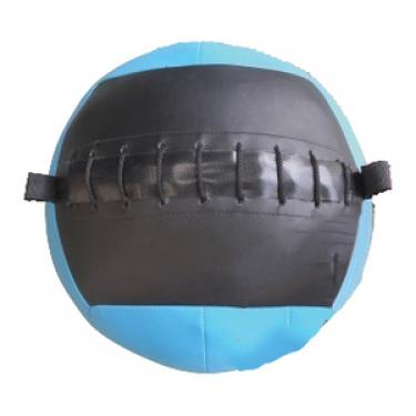 Wall Ball medicinlabda  6 kg