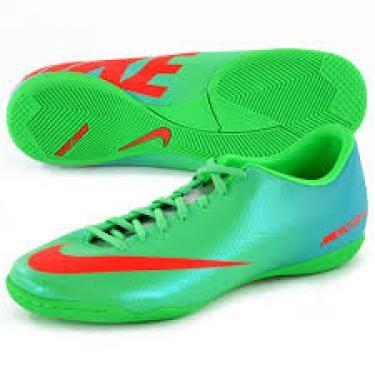 72eb13377f Nike Mercurial Victory IV IC teremcipő - Sportvilág - addel.hu piactér