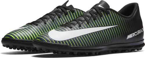 Nike Mercurial Vortex műfüves futball cipő Sportvilág