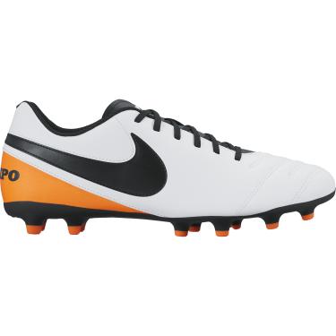 Nike NIKE TIEMPO RIO III (FG) futballcipő