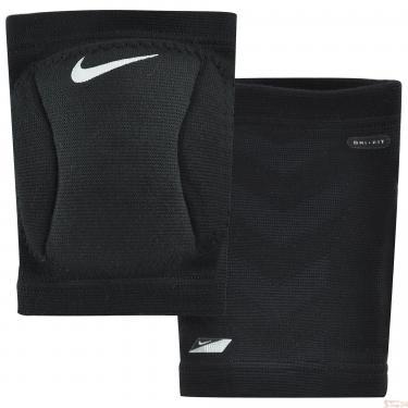 Nike streak térdvédő