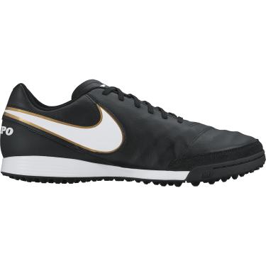 8041e59c61 Genio Futball Cipő Hernyótalpas Nike Tiempo Ii Leather Tf vmNn80wO