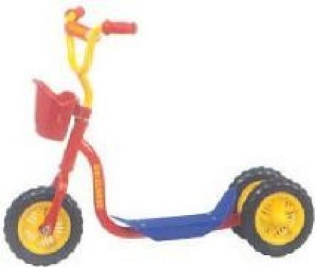 Roller SPARTAN 2315