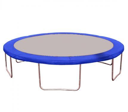 Rugóvédő trambulinhoz 4.57 cm