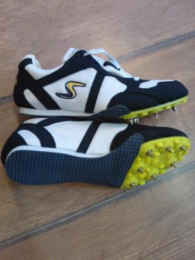 Salta középtávfutó cipő