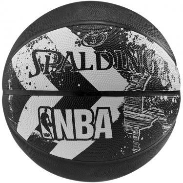Spalding NBA Alley Oop kosárlabda