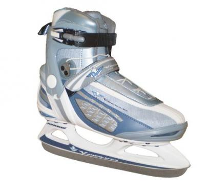 Spartan Ice Blue jégkorcsolya