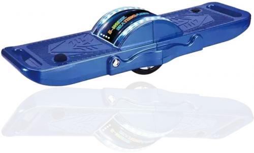 Spartan Balance Board E1 2,5' elektromos egyensúly deszka