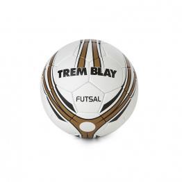 Tremblay futsal focilabda