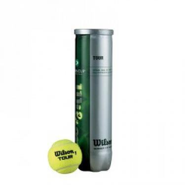 Wilson Tour Davis Cup Teniszlabda