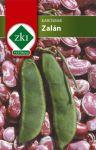 Karósbab Zalán