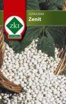 Szárazbab Zenit
