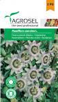 Golgotavirág, Passiflora caerulea L. - 0,35 g