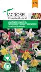Harangláb, Aquilegia vulgaris L. - 0,3 g