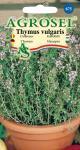 Kakukkfű, Thymus vulgaris L. - 1,3 g