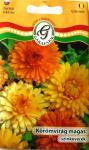 Körömvirág magas színkeverék