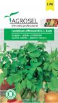 Lestyán, Levisticum officinale W.D.J. Koch - 0,7 g