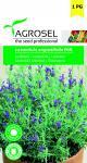 Levendula, Lavandula angustifolia Mill. - 0,4 g
