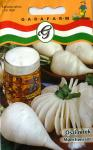 Őszi retek - Müncheni sör