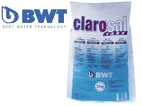 BWT regenerl˘ s˘ tabletta, 25 kg