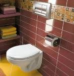 KOLO REKORD FALI WC