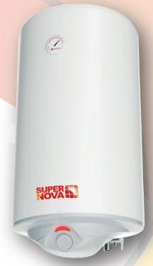 SUPERNOVA VILLANYBOJLER  80L