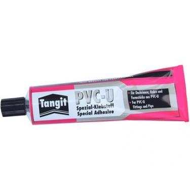 Tangit ragaszt˘ specilis PVC-U 125 g