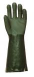 Mártott neoprém polimer kesztyű 3738-40