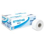 Toalett papír közepes Lucart Strong 812103
