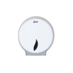 Toalett papír tartó fehér Mini Lucart 892220