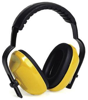 Zajvédelmi fültok MAX 400 (EP-106)
