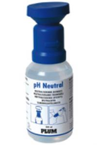 Plum Ph neutral szemöblítő folyadék 200 ml