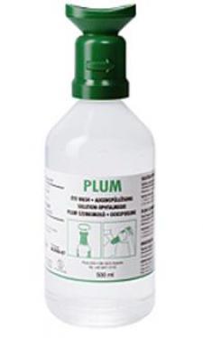 Plum szemöblítő folyadék 500 ml 4702 (4604)