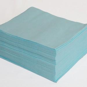 Szöszmentes törlőkendő Non-woven 20508720 KT