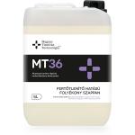 MT36 Fertőtlenítő hatású Folyékony Szappan 5 literes