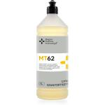 MT62 Citromsavas Vízkőoldó-szer, 1 literes
