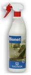 BIONET Fertőtlenítő hatású tisztítószer