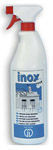 INOX FOAM Inoxtisztító hab