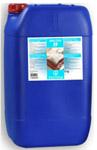 EMULGEN FP Folyékony mosószer finom ruhákhoz 5kg