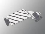 Vileda UltraSpeed MicroSpeed Plus mop 40cm