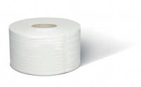 Tork Universal mini jumbo toalettpapír 120161