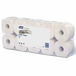 Tork Premium kistekercses toalettpapír 3065