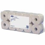 Tork Universal kistekercses toalettpapír 2100